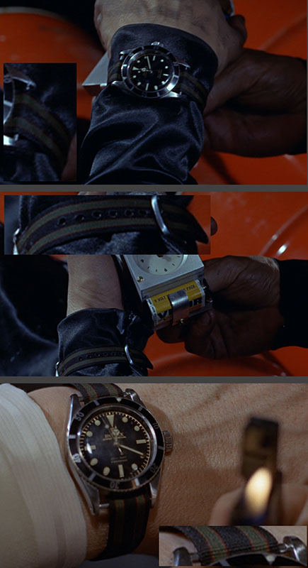 20100731-a01_goldfinger_watch_details_435.jpg