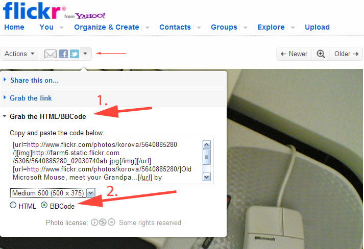 20110521_flickr_bbs_img_code.jpg