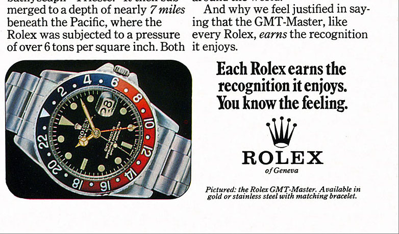 project gmt design thread page 34 rh forums watchuseek com rolex gmt master 2 user guide rolex gmt master 2 user manual